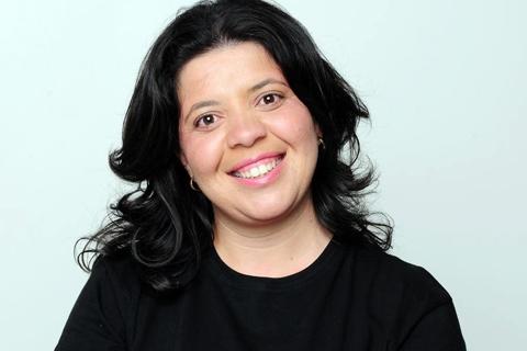 <h4>Karen Silva</h4><br /><h5>Assistente Cerimonial</h5>