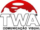 TWA Comunicação Visual