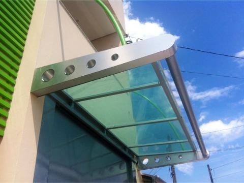 CNT - Saúde Integral - Laranjal paulista sp